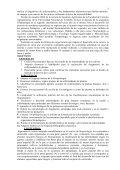 Fitopatología - Facultad de Ciencias Agropecuarias UNC ... - Page 2