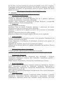 Fitopatología - Facultad de Ciencias Agropecuarias UNC ... - Page 3