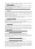 Fitopatología - Facultad de Ciencias Agropecuarias UNC ... - Page 4