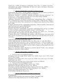 Fitopatología - Facultad de Ciencias Agropecuarias UNC ... - Page 5