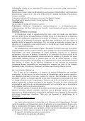 Fitopatología - Facultad de Ciencias Agropecuarias UNC ... - Page 6