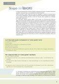 Linee guida per un uso sostenibile dei prodotti fitosanitari - Syngenta - Page 5