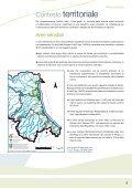 Linee guida per un uso sostenibile dei prodotti fitosanitari - Syngenta - Page 7