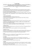 alimenti di origine vegetale - Page 2