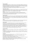 alimenti di origine vegetale - Page 3