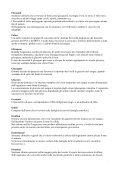 alimenti di origine vegetale - Page 7