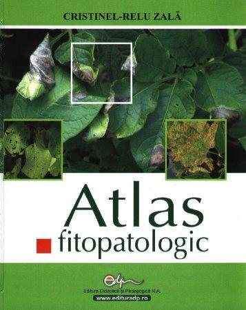 Atlas fitopatologic.pdf