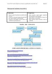 stat01.pdf - Liceo Norberto Rosa