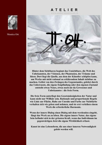 Mitteilung anzeigen - TIERARZTPRAXIS-HANAU