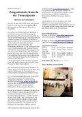 Mitteilung anzeigen - TIERARZTPRAXIS-HANAU - Seite 2
