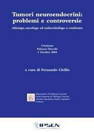 Scarica il documento in formato PDF - Neuroendocrini.it