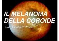 Scarica la relazione - Oncologia Rimini