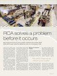 Corporate presentation 2009/2010 - Tetra Laval - Page 7