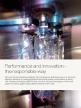 Corporate presentation 2008/2009 - Tetra Laval - Page 6