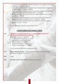 G. Alei - Jaka Congressi Srl - Page 7