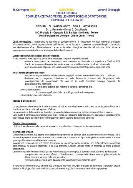 limitazioni dellesame rettale digitale per la rilevazione del carcinoma della prostata