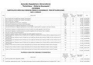 Elenco dispositivi medici per oftalmologia.pdf - Azienda Ospedaliero ...