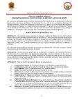 BANDO MUNICIPAL 2011 - Page 5