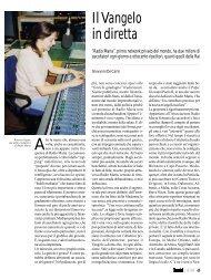 Radio Maria - Holy Queen