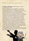 Orchestra dei Giovani Musicisti Veneti - I Piccoli Pomeriggi Musicali - Page 5