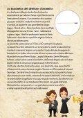 Orchestra dei Giovani Musicisti Veneti - I Piccoli Pomeriggi Musicali - Page 6