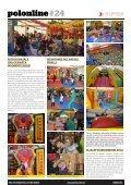 Newsletter #24 - 18 Gennaio 2013 - Polonline - Pirelli - Page 3