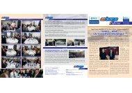 Atap Informa - dicembre 2012