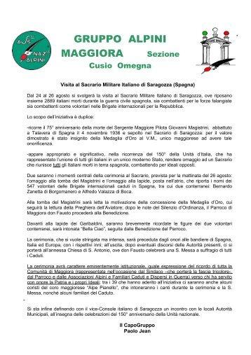 Visita al Sacrario Militare Italiano di Saragozza (Spagna).pdf
