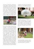 IL GIARDINO DI ENOTRIA - Clamer Informa - Page 2