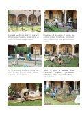 IL GIARDINO DI ENOTRIA - Clamer Informa - Page 3