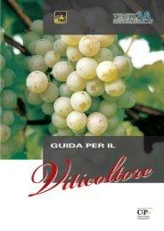 libro definitivo 19.05.04 - Veneto Agricoltura