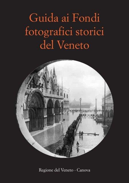 1877 Passepartout Stampa Antica Villafranca di Verona: il Castello Scaligero