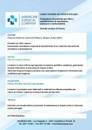 Catalogo in pdf - ItalMedia SaS