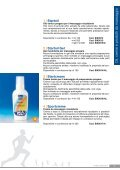 Catalogo SIXTUS - Onis - Page 5