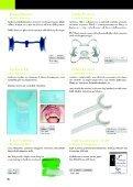 Page 1 Page 2 rtho Control/ Ortho Control Gli Ortho Control sono dei ... - Page 6
