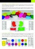 Page 1 Page 2 rtho Control/ Ortho Control Gli Ortho Control sono dei ... - Page 7