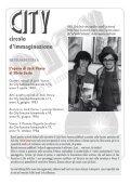 L'opera di Jack Vance - club City circolo d'immaginazione - Page 2