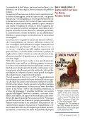 L'opera di Jack Vance - club City circolo d'immaginazione - Page 3