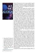 L'opera di Jack Vance - club City circolo d'immaginazione - Page 4