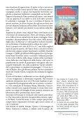 L'opera di Jack Vance - club City circolo d'immaginazione - Page 5