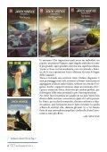 L'opera di Jack Vance - club City circolo d'immaginazione - Page 6