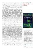 L'opera di Jack Vance - club City circolo d'immaginazione - Page 7