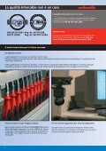 Utensili meccanici per la compressione - Totalcom - Page 4