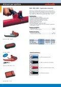 Utensili meccanici per la compressione - Totalcom - Page 6