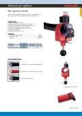 Utensili meccanici per la compressione - Totalcom - Page 7