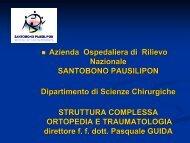 Nicola Buompane pdf - Sipps