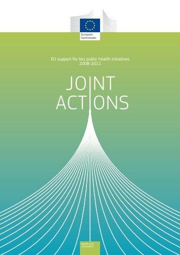 joint_actions_2008_2011_en
