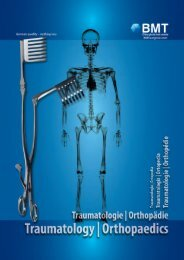 Scarica PDF 31 MB - BMT Surgical Instruments