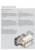 Series V Palette lubrificate - Elmo Rietschle - Page 4