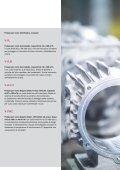 Series V Palette lubrificate - Elmo Rietschle - Page 5